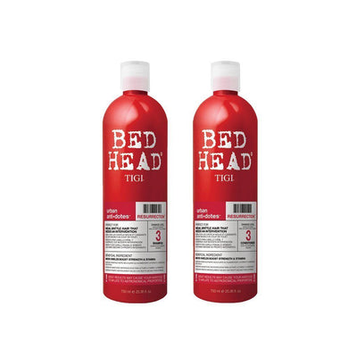 Buy Bed Head Resurrection Tweens Set on HairMNL