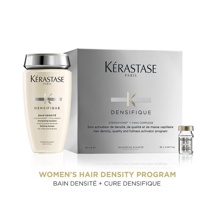 Kérastase Densifique Women's Density Program