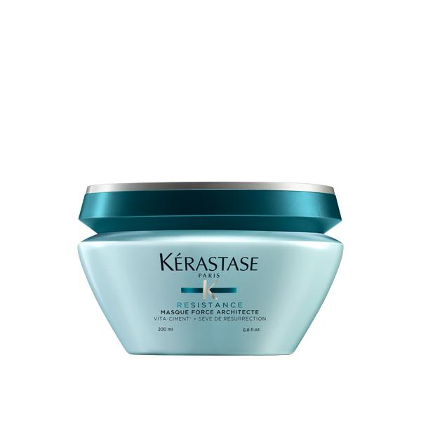 Kérastase Resistance Masque Force Architecte 200ml - HairMNL