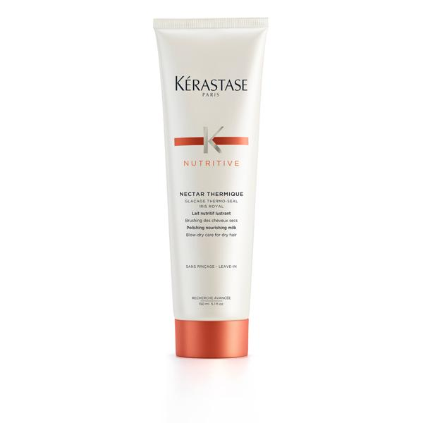 Kérastase Nutritive Nectar Thermique Blow Dry Primer 150ml - HairMNL