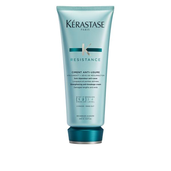 Kérastase Resistance Ciment Anti-Usure Conditioner 200ml - HairMNL
