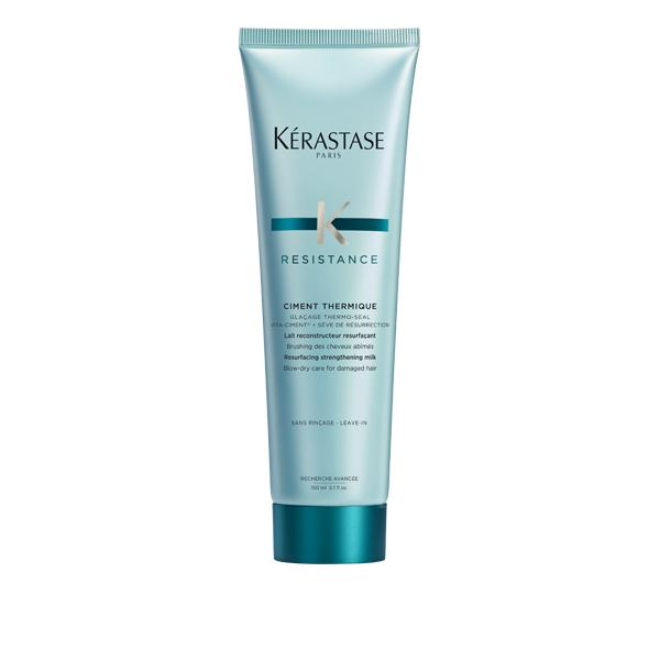 Buy Kérastase Resistance Ciment Thermique Blow Dry Primer 150ml on HairMNL