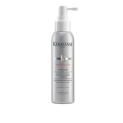 Buy Kérastase Spécifique Stimuliste Anti-Hairloss Spray 125ml on HairMNL