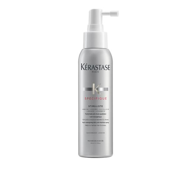 Buy Kérastase Spécifique Stimuliste Anti-Hairloss Spray 125 ml on HairMNL