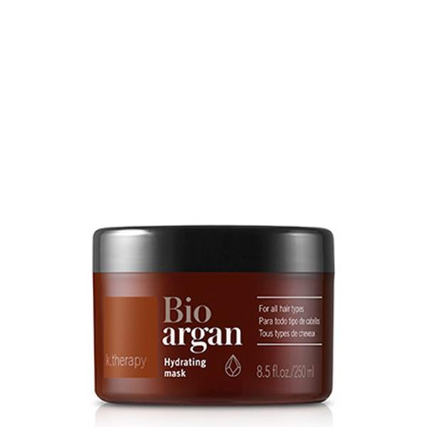 Buy Lakme K.Therapy Bio-Argan Mask 250mL on HairMNL