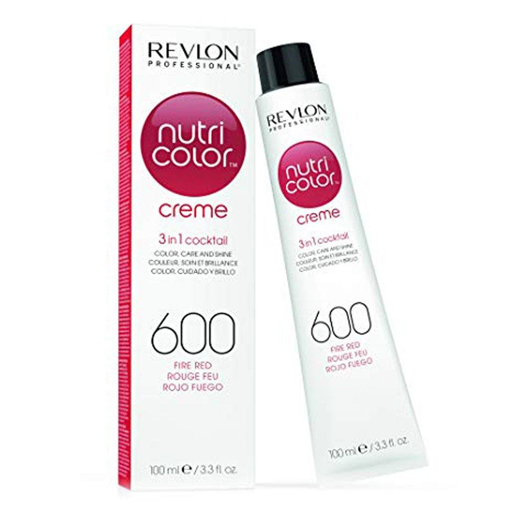 Buy Revlon Professional Nutri Color Creme 100ml on HairMNL