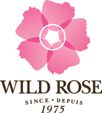 Wild Rose Products