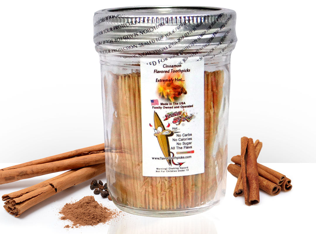 https://flavortoothpicks.myshopify.com/collections/cinnamon