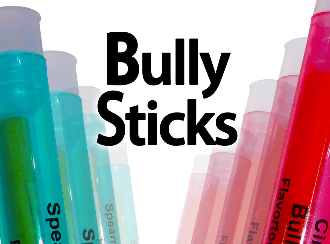 https://flavortoothpicks.myshopify.com/products/bully-stick-4-all-natural-wood-flavored-chewing-stick?variant=26448169735