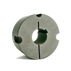 Taperlock Bush 1210 x 15mm Metric Bore