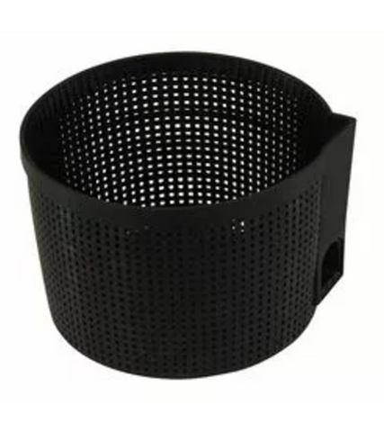 Evaporative Cooler Pump Filter Basket - Motor Gearbox Products