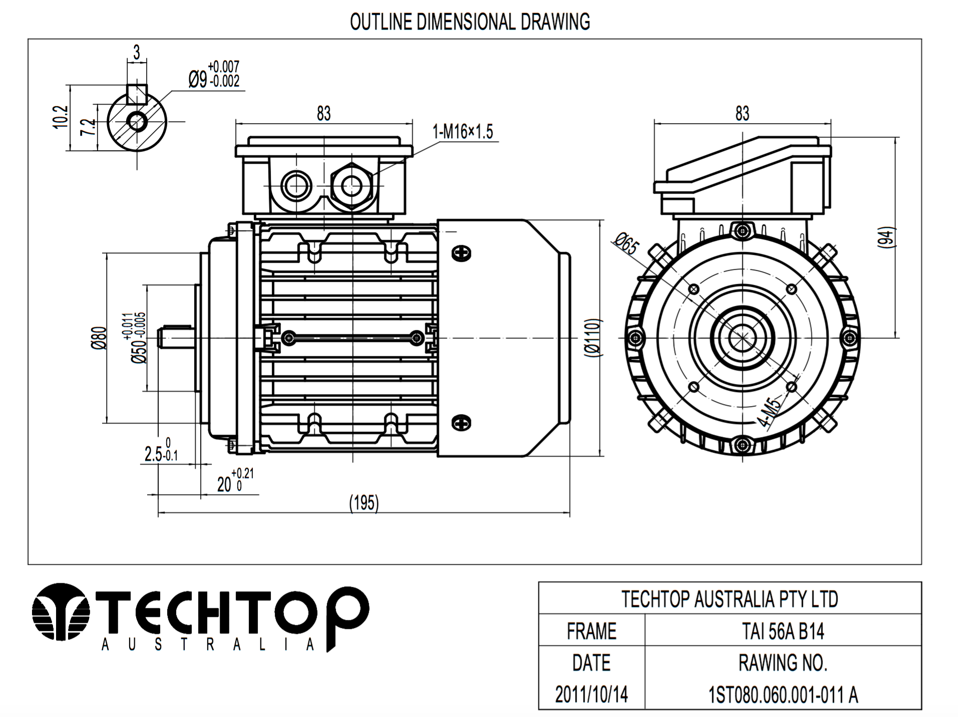 419890365236037508 additionally Lack Of Power At Times On C3 1 4 Hdi 16v T145 10 besides Three Phase Electric Motor 0 09kw 4p 1375rpm 415v B14a Flange Mounted Tai56b 4 Ip55 Aluminium as well P 0996b43f80cb19d3 furthermore Diagrammes. on variable gearbox