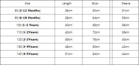 2016 New Baby Boys Jacket Winter Clothes 2 Color Outerwear Coat Cotton Thick Kids Snowsuit Children Clothing With Hooded