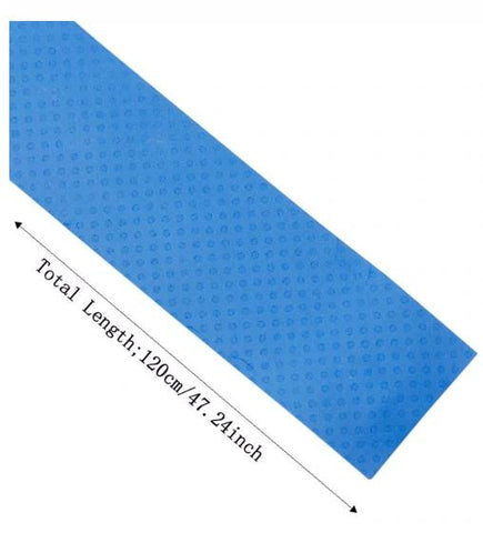 Anti-Slip Racket Grip Roll Elastic Breathable Band
