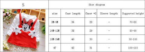 2017 Real Knee-length Sleeveless Bow Cute New Baby Dress Girls Clothes Slip Infant Girl Dresses For Princess Birthday Sale Hot