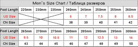 2016 Men's Sandals Casual Summer Slippers Shoes Men Lesiure Rubber Platform Beach Flip Flops For Sandalias Mujer