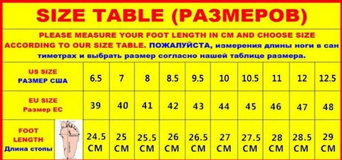 2017 Fashion Men Casual Shoes New Spring Flats Lace up Male Suede Oxfords Leather Zapatillas Hombre Size 38-47