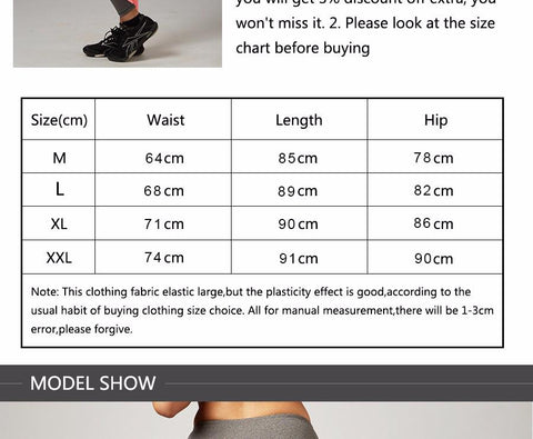 Women's Sport Leggings Elastic Patchwork Quick Dry for Running Gym Fitness Workout