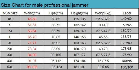 NSA 2017 Swimsuit Boys Swimwear Men Swim Trunks Boxer Mens Professional Swimming ShortsCompetition Sharkskin