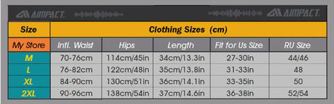 New Quick Dry Mens Swim Shorts Summer Board Surf Swimwear Beach Short Male Athletic Running Gym Man SD001