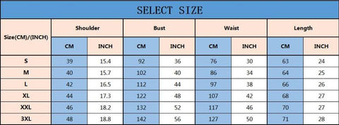 2017 High Quality Men's Sleeveless Slim Fit Wedding Jacket Casual Single-Breasted Suit Vests