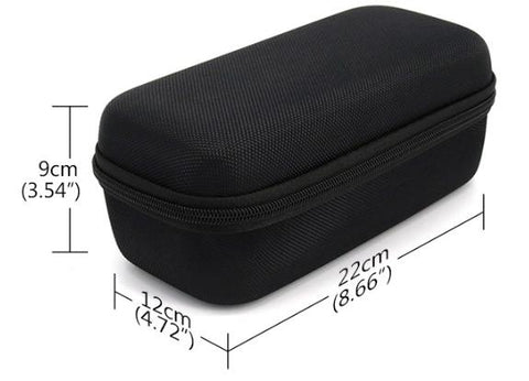 DJI Mavic Pro/Platinum Protective Hard Bag Carry Case Box for PRO Drone & Remote Controller Accessories