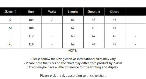 Coat women parkas winter jacket loose warm thick cotton stand collar zipper outerwear