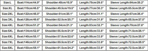 Coat men's winter medium length zipper plus size thickened hooded cotton outwear