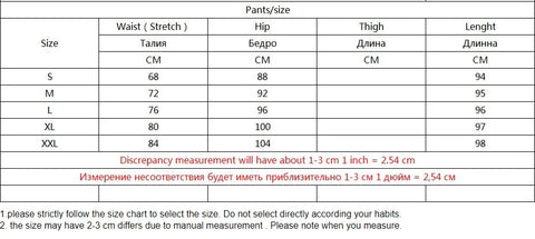 Women's Long Jeans Basic Classic High Waiste Skinny Pencil Denim Autumn Zipper Elastic Stretch