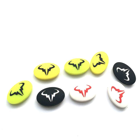 Tennis Racket Shock Absorber Reduce Vibration