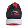 Li-Ning Men Indoor Training Shoes Breathable Cushioning Anti-Slippery Hard-Wearing Sneakers Sport APCH023 YXX004
