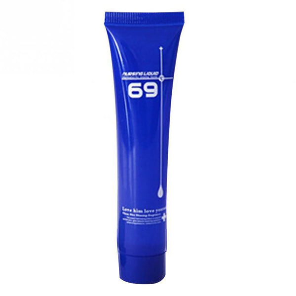 Sex Products Lubricant Oil Lubricant 30ML Gay Lubricante Water Based Anal Oil Products For Men