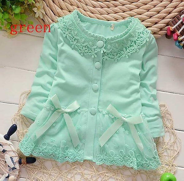 Children's Clothing Baby Boys Lace Long-sleeve Brand Shirts Kids Blouse Roupas Blusa Infantis Camisa Enfant Garcon