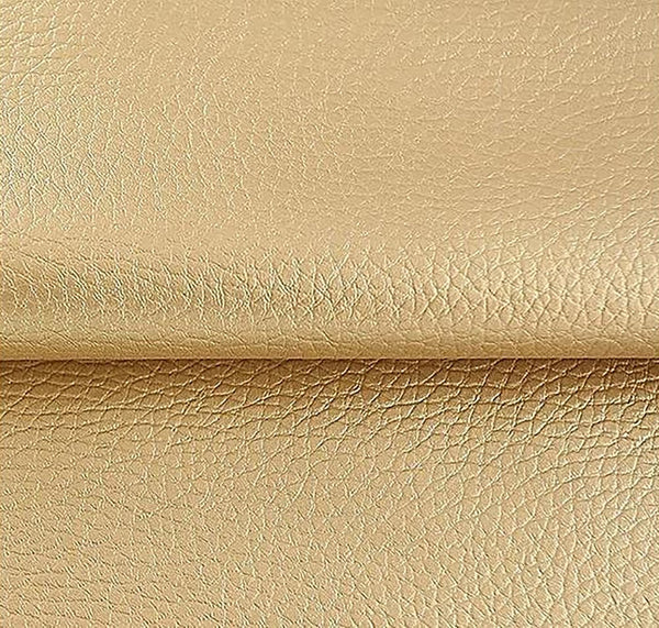50x68cm DIY Faux Leather Fabric For Furniture Pu Artificial Material Chair Holographic Shoes Cloth Fake Leatherette Telas