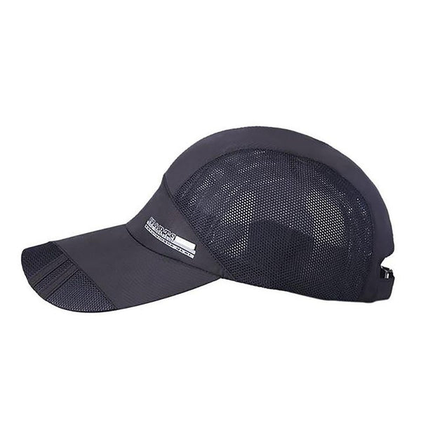 Unisex Adult's Baseball Cap Summer Outdoor Sport Running Popular