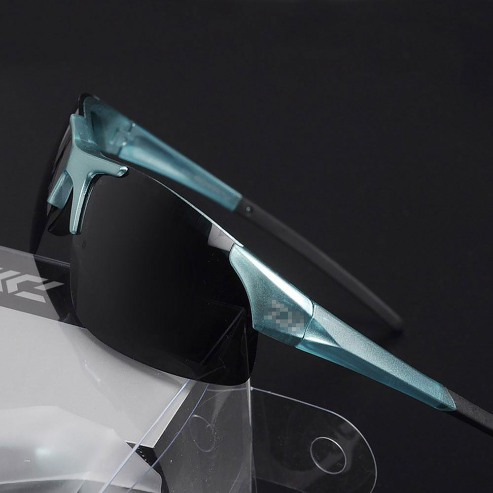 b556d02a1b Unisex Adult s Sunglasses Resin Lenses Polarized for Sport Outdoor Fis –  Watch Whole
