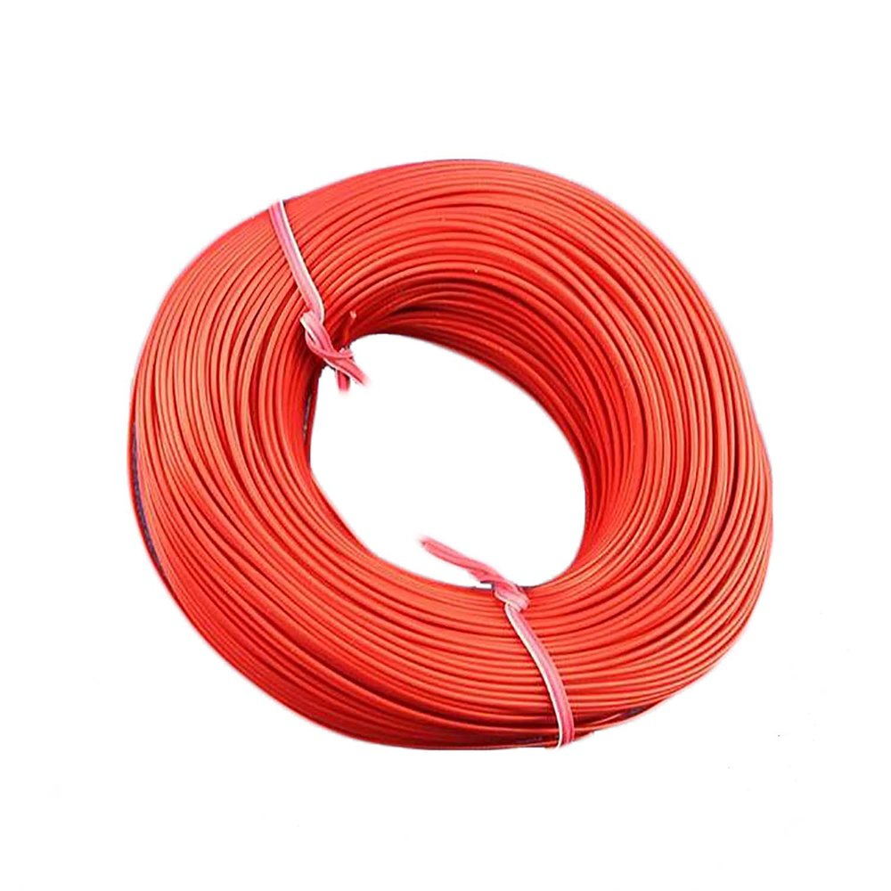 Super Flexible 26awg Pvc Insulated Wire Electric Cable Led Diy Ethernet Wiring