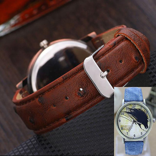 Top Fashion Decorative Belt Waterproof Anti-Mildew Abrasion-Resistant Pu Leather Crumpled Drop Shipping TD001