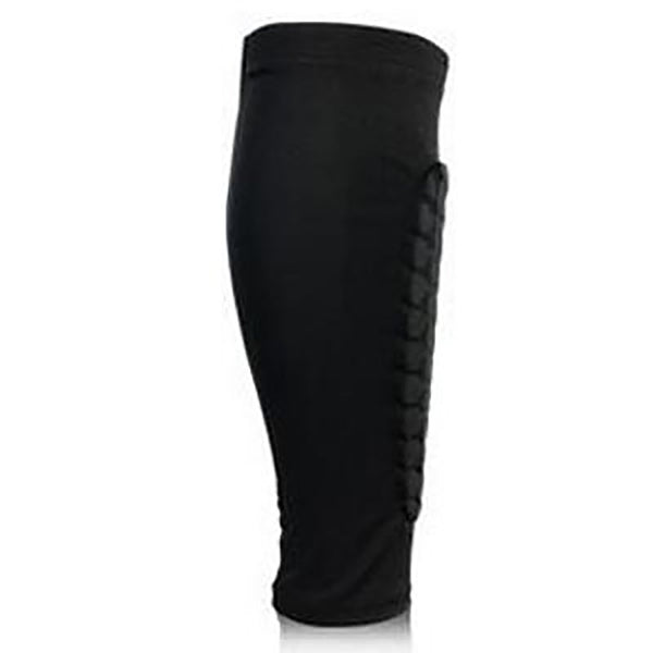Unisex Shin Guard Anti-Collision Calf Support Compression Socks