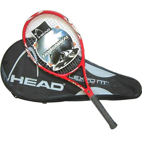 High Quality Carbon Fiber Tennis Racket Racquets Equipped with Bag Grip Size 4 1/4 Racchetta Da Free Shipping