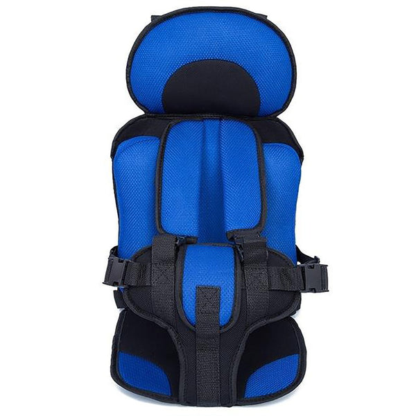 Baby Car Seat Safety Children's Chairs