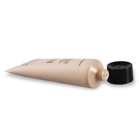 Makeup Base Foundation Facial Whitening Concealer Cream