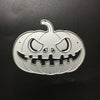 Halloween Pumpkin Metal Die Cutting Dies for Scrapbooking DIY Album Paper Card Making Stencil Cuts Template Handmade Crafts