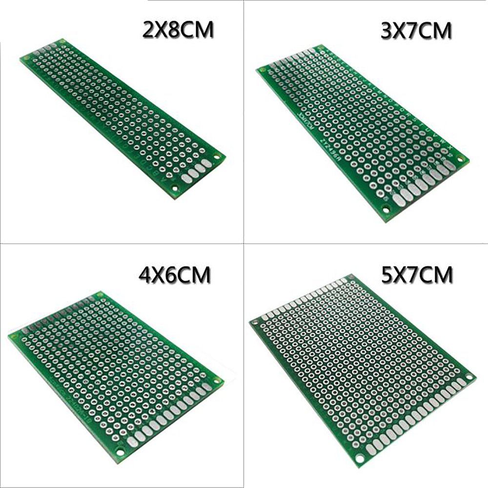 universal printed circuit board prototype copper double sided 13 01 rh watchwhole com