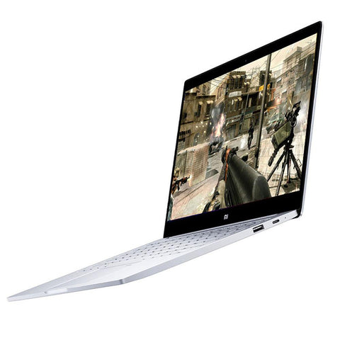 Ultrabook Laptop 13.3 Inch Fingerprint Recognition I5-7200U Intel Core 8GB 256GB SSD Windows 10