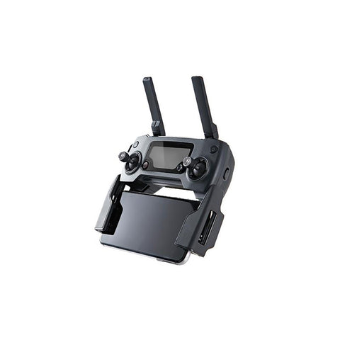 DJI MAVIC Drone Yet Portable Enhaced Endurance Quieter Flight