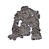 Adv-one 20 Design 2018 New Halloween Metal Cutting Dies Stencils for DIY Scrapbooking Album Paper Card Decor Craft Embossing Die