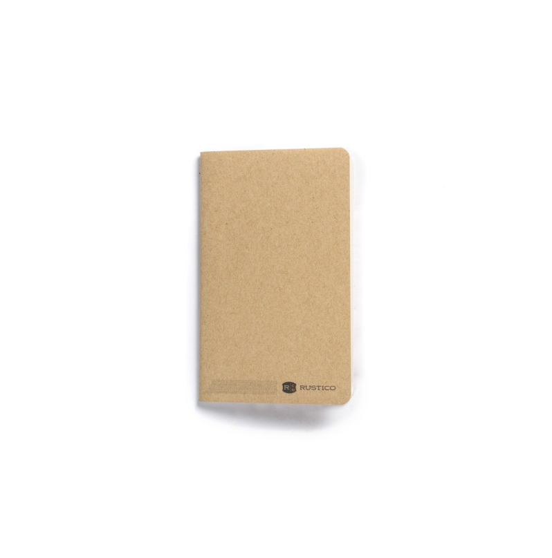 Premium Refills for the Expedition Point Five Leather Notebook