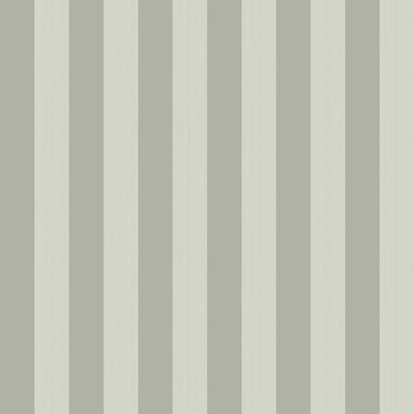 Regatta Stripes - Olive