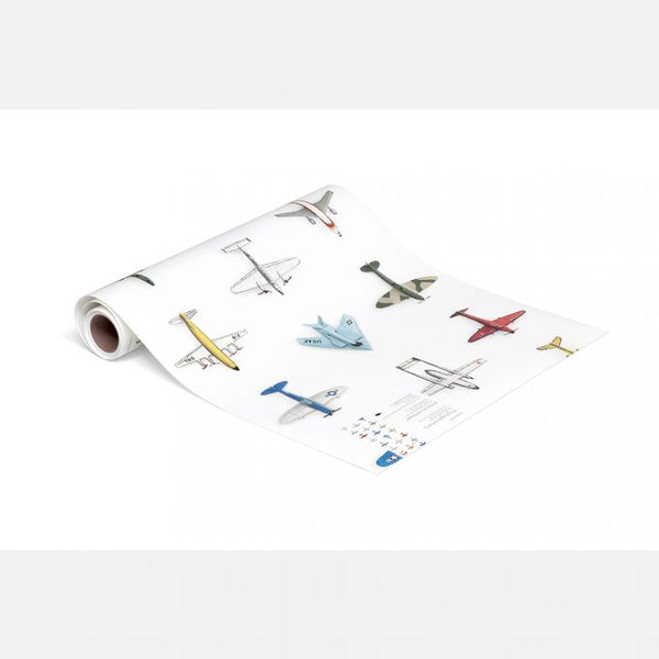 Airplanes - Wallpaper Trader